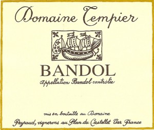 dt-nv-bandol-red