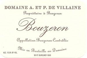 dv-nv-bouzeron1