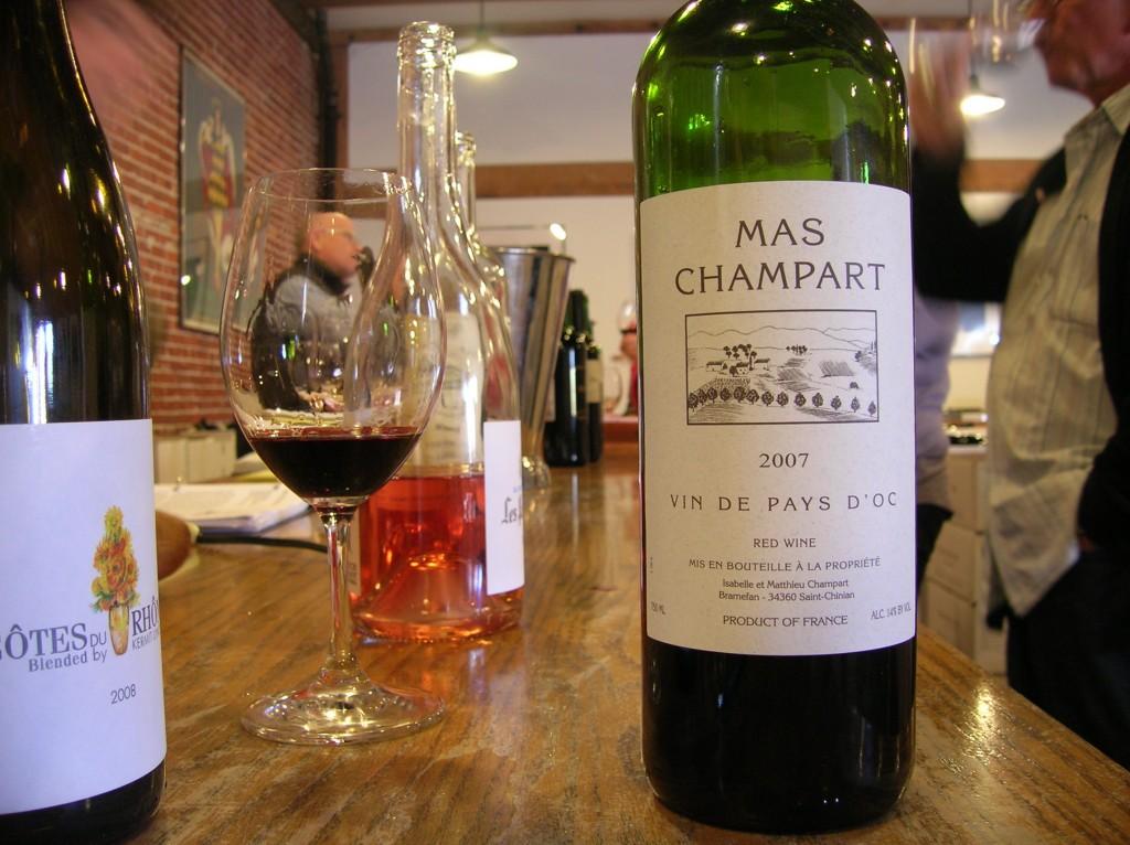 2007-vdp-mas-champart
