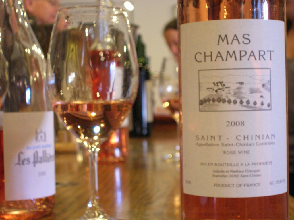 2008-mas-champart-rose
