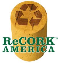 ReCORK.Logo2.rgbA