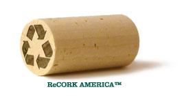ReCORK.Logo3.RGB