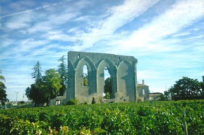 Chateau-Grandes-Murailles
