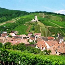chateau_katzenthal