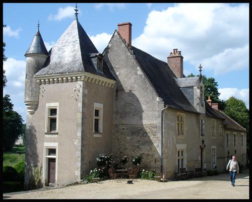 Château-DEpire