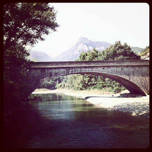 river_2_WEB