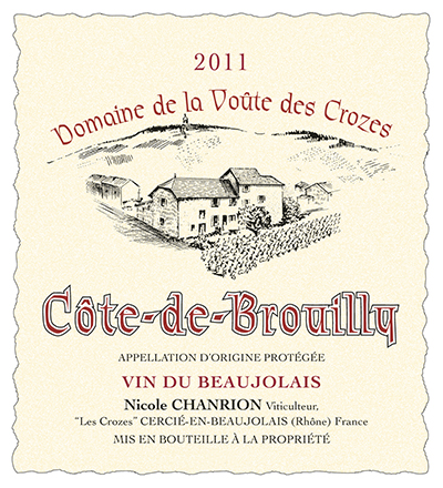 Chanrion_cote_de_brouilly_400