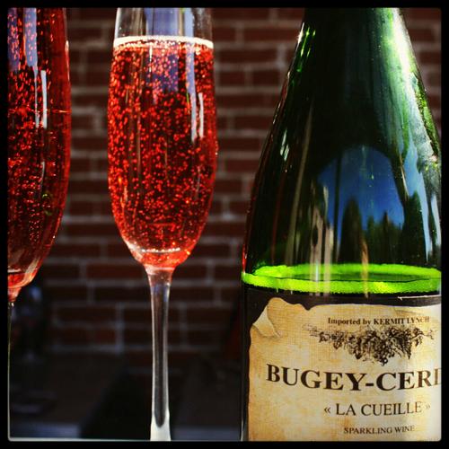 bugey_bottle