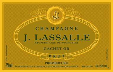 Lassalle_Cachet_d_Or_novintage_lo_res