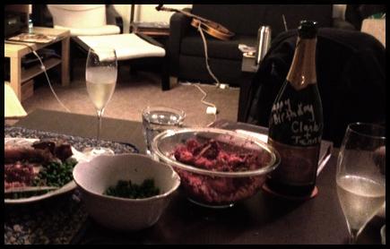 clark_champagne_BLOG