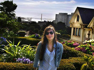 Sarah photos_400