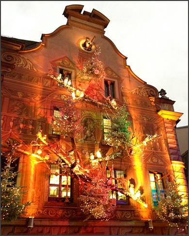 Strasbourg house_400