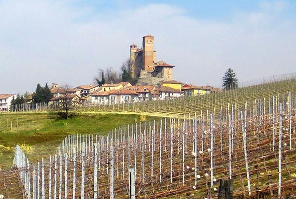 Piedmont_2_blog