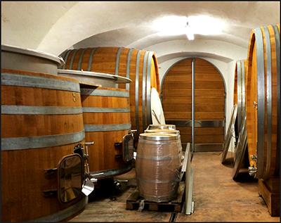 barrels_whites_400