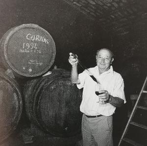 verset cellar-1994