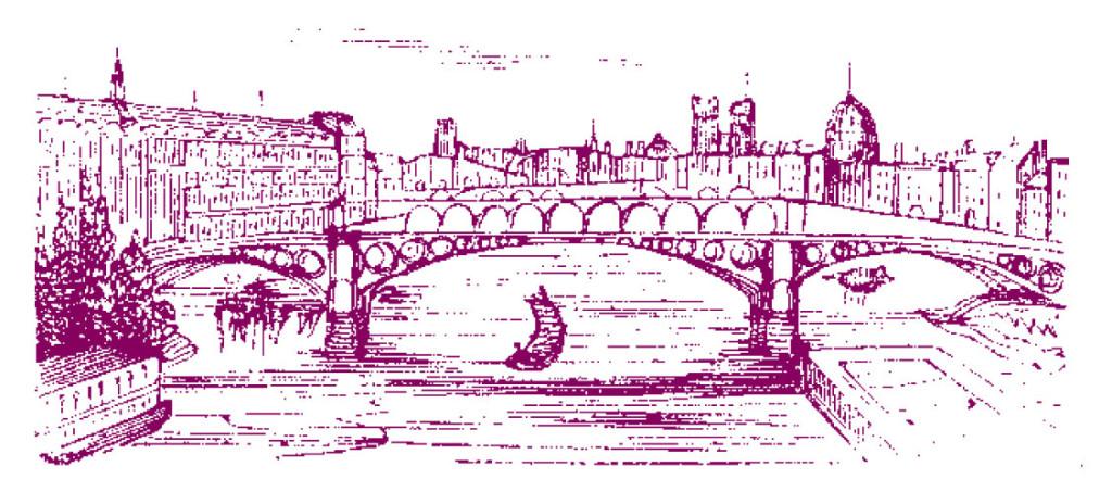 Venetian-Sampler-detail