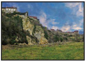 Chateau-Colon