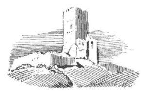 Meyer-Fonne-detail