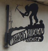 Domaine François Raveneau