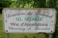 Domaine du Salvard